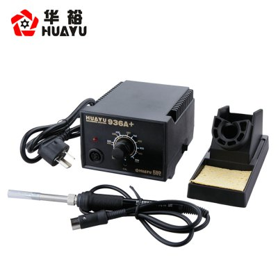 HUAYU H936A+ 60W Soldering Station