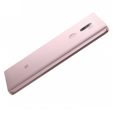 Xiaomi Mi5S Plus 4G Phablet 64GB ROMCell phones<br>Xiaomi Mi5S Plus 4G Phablet 64GB ROM<br><br>2G: GSM B2/B3/B5/B8<br>3G: WCDMA B1/B2/B5/B8<br>4G: FDD-LTE B1/B3/B5/B7<br>Additional Features: GPS, MP3, MP4, NFC, People, Proximity Sensing, Video Call, Calculator, Fingerprint recognition, Wi-Fi, Calendar, 3G, 4G, Light Sensing, Alarm, Bluetooth, Browser<br>Auto Focus: Yes<br>Back Case : 1<br>Back-camera: Dual 13.0MP with PDAF and dual-tone flash light<br>Battery Capacity (mAh): 3800mAh Quick Charge 3.0<br>Battery Type: Non-removable<br>Bluetooth Version: Bluetooth V4.2<br>Brand: Xiaomi<br>Camera Functions: Face Beauty, Face Detection<br>Camera type: Triple cameras<br>CDMA: CDMA 1X/EVDO BC0<br>Cell Phone: 1<br>Cores: Quad Core, 2.35GHz<br>CPU: Qualcomm Snapdragon 821<br>External Memory: Not Supported<br>Flashlight: Yes<br>Front camera: 4.0MP,  f / 2.0<br>GPU: Adreno 530<br>I/O Interface: Micophone, Speaker, 2 x Nano SIM Slot, 3.5mm Audio Out Port, Type-C<br>Language: Afrikaans, Bahasa Indonesia, Bahasa Melayu, German, English, Spanish, French, Isizulu, Italian, Lithuanian, Hungarian, Polish, Portuguese, Romansh, Slovenian, Vietnamese, Nederlands, Turkish, Czech, G<br>MS Office format: Excel, PPT, Word<br>Music format: WAV, MP3, AAC, AMR<br>Network type: GSM+CDMA+WCDMA+FDD-LTE+TD-LTE<br>OS: MIUI 8<br>Package size: 19.50 x 11.90 x 5.20 cm / 7.68 x 4.69 x 2.05 inches<br>Package weight: 0.4620 kg<br>Picture format: GIF, PNG, JPEG, BMP<br>Pixels Per Inch (PPI): 386 PPI<br>Power Adapter: 1<br>Product size: 15.46 x 7.77 x 0.80 cm / 6.09 x 3.06 x 0.31 inches<br>Product weight: 0.1710 kg<br>RAM: 4GB RAM<br>ROM: 64GB<br>Screen resolution: 1920 x 1080 (FHD)<br>Screen size: 5.7 inch<br>Screen type: 2.5D Arc Screen, Capacitive<br>Sensor: Accelerometer,Ambient Light Sensor,E-Compass,Gravity Sensor,Gyroscope,Hall Sensor,Infrared,Proximity Sensor<br>Service Provider: Unlocked<br>SIM Card Slot: Dual SIM, Dual Standby<br>SIM Card Type: Dual Nano SIM<br>SIM Needle: 1<br>TD-SCDMA: TD-SCDMA