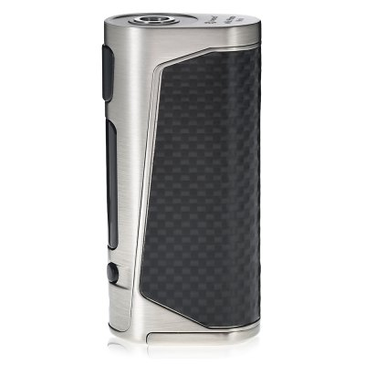 Original Joyetech eVic Primo Mini 80W Box ModVapor Mods<br>Original Joyetech eVic Primo Mini 80W Box Mod<br><br>Accessories type: MOD<br>APV Mod Wattage: 80W<br>APV Mod Wattage Range: 51-100W<br>Battery Form Factor: 18650<br>Battery Quantity: 1pc ( not included )<br>Brand: Joyetech<br>Material: Zinc Alloy<br>Mod: Temperature Control Mod,VV/VW Mod<br>Package Contents: 1 x eVic Primo Mini Mod, 1 x QC USB Cable, 1 x English User Manual<br>Package size (L x W x H): 8.90 x 13.00 x 6.00 cm / 3.5 x 5.12 x 2.36 inches<br>Package weight: 0.2730 kg<br>Product size (L x W x H): 8.00 x 3.80 x 2.40 cm / 3.15 x 1.5 x 0.94 inches<br>Product weight: 0.0870 kg<br>Temperature Control Range: 100 - 315 Deg.C / 200 - 600 Deg.F