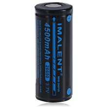 IMALENT MRB - 266P45 26650 Lithium-ion Battery