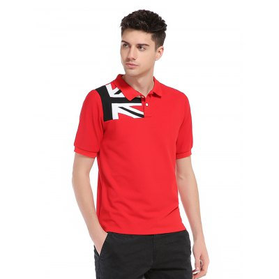 WHATLEES Short Sleeve Button Neck Cony Hair T ShirtsMens Short Sleeve Tees<br>WHATLEES Short Sleeve Button Neck Cony Hair T Shirts<br><br>Brand: WHATLEES<br>Color: Black,Red<br>Material: Cony Hair<br>Package Content: 1 x T Shirt<br>Package size: 40.00 x 30.00 x 2.00 cm / 15.75 x 11.81 x 0.79 inches<br>Package weight: 0.3000 kg<br>Product weight: 0.2500 kg<br>Season: Summer<br>Size: L,M,S,XL,XXL<br>Sleeve Length: Short Sleeves<br>Style: Casual
