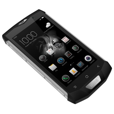 Blackview BV8000 Pro 4G SmartphoneCell phones<br>Blackview BV8000 Pro 4G Smartphone<br><br>2G: GSM 1800MHz,GSM 1900MHz,GSM 850MHz,GSM 900MHz<br>3G: WCDMA B1 2100MHz,WCDMA B2 1900MHz,WCDMA B4 1700MHz,WCDMA B5 850MHz,WCDMA B8 900MHz<br>4G LTE: FDD B1 2100MHz,FDD B17 700MHz,FDD B2 1900MHz,FDD B20 800MHz,FDD B3 1800MHz,FDD B4 1700MHz,FDD B5 850MHz,FDD B7 2600MHz,TDD B19 800MHz,TDD B38 2600MHz,TDD B39 1900MHz,TDD B40 2300MHz,TDD B41 2500MHz<br>Additional Features: Browser, GPS, Fingerprint Unlocking, Fingerprint recognition, Camera, Calendar, Calculator, Alarm, MP3, MP4, 3G, Bluetooth, WiFi, Sound Recorder, People, 4G<br>Back-camera: 16.0MP<br>Battery Capacity (mAh): 4180mAh Built-in<br>Bluetooth Version: V4.0<br>Brand: Blackview<br>Camera type: Dual cameras (one front one back)<br>Cell Phone: 1<br>Cores: Octa Core, 2.3GHz<br>CPU: MTK6757<br>Earphones: 1<br>English Manual : 1<br>External Memory: TF card up to 32GB (not included)<br>Front camera: 8.0MP<br>Google Play Store: Yes<br>I/O Interface: Type-C, 3.5mm Audio Out Port, Micophone, Micro USB Slot, Speaker, TF/Micro SD Card Slot, 2 x Micro SIM Card Slot<br>Language: English, Russian, German, French, Spanish, Polish, Portuguese, Italian, Norwegian<br>Network type: FDD-LTE,GSM,TD-SCDMA,TDD-LTE,WCDMA<br>OS: Android 7.0<br>OTG Cable: 1<br>Other: 1 x Charging Adapter<br>Package size: 18.00 x 18.00 x 3.00 cm / 7.09 x 7.09 x 1.18 inches<br>Package weight: 0.6020 kg<br>Picture format: PNG, JPG, JPEG, BMP, GIF<br>Power Adapter: 1<br>Product size: 15.62 x 7.92 x 1.32 cm / 6.15 x 3.12 x 0.52 inches<br>Product weight: 0.2330 kg<br>RAM: 6GB RAM<br>ROM: 64GB<br>Screen Protector: 1<br>Screen resolution: 1920 x 1080 (FHD)<br>Screen size: 5.0 inch<br>Screen type: Corning Gorilla Glass, IPS<br>Screw: 4<br>Screwdriver: 1<br>Sensor: Ambient Light Sensor,E-Compass,Geomagnetic Sensor,Gravity Sensor,Proximity Sensor<br>Service Provider: Unlocked<br>SIM Card Slot: Dual Standby, Dual SIM<br>SIM Card Type: Micro SIM Card<br>TD-SCDMA: TD-SCDMA B