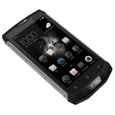 Blackview BV8000 Pro 4G SmartphoneCell phones<br>Blackview BV8000 Pro 4G Smartphone<br><br>2G: GSM 1800MHz,GSM 1900MHz,GSM 850MHz,GSM 900MHz<br>3G: WCDMA B1 2100MHz,WCDMA B2 1900MHz,WCDMA B4 1700MHz,WCDMA B5 850MHz,WCDMA B8 900MHz<br>4G LTE: FDD B1 2100MHz,FDD B17 700MHz,FDD B2 1900MHz,FDD B20 800MHz,FDD B3 1800MHz,FDD B4 1700MHz,FDD B5 850MHz,FDD B7 2600MHz,TDD B19 800MHz,TDD B38 2600MHz,TDD B39 1900MHz,TDD B40 2300MHz,TDD B41 2500MHz<br>Additional Features: Browser, GPS, Fingerprint Unlocking, Fingerprint recognition, Camera, Calendar, Calculator, Alarm, MP3, MP4, 3G, Bluetooth, WiFi, Sound Recorder, People, 4G<br>Back-camera: 16.0MP<br>Battery Capacity (mAh): 4180mAh Built-in<br>Bluetooth Version: V4.0<br>Brand: Blackview<br>Camera type: Dual cameras (one front one back)<br>Cell Phone: 1<br>Cores: Octa Core, 2.3GHz<br>CPU: MTK6757<br>Earphones: 1<br>English Manual : 1<br>External Memory: TF card up to 32GB (not included)<br>Front camera: 8.0MP<br>Google Play Store: Yes<br>I/O Interface: Type-C, 3.5mm Audio Out Port, Micophone, Micro USB Slot, Speaker, TF/Micro SD Card Slot, 2 x Micro SIM Card Slot<br>Language: English, Russian, German, French, Spanish, Polish, Portuguese, Italian, Norwegian<br>Network type: FDD-LTE,GSM,TD-SCDMA,TDD-LTE,WCDMA<br>OS: Android 7.0<br>OTG Cable: 1<br>Other: 1 x Charging Adapter<br>Package size: 18.00 x 18.00 x 3.00 cm / 7.09 x 7.09 x 1.18 inches<br>Package weight: 0.6020 kg<br>Picture format: PNG, JPG, JPEG, BMP, GIF<br>Power Adapter: 1<br>Product size: 15.62 x 7.92 x 1.32 cm / 6.15 x 3.12 x 0.52 inches<br>Product weight: 0.2330 kg<br>RAM: 6GB RAM<br>ROM: 64GB<br>Screen Protector: 1<br>Screen resolution: 1920 x 1080 (FHD)<br>Screen size: 5.0 inch<br>Screen type: Corning Gorilla Glass, IPS<br>Screw: 4<br>Screwdriver: 1<br>Sensor: Ambient Light Sensor,E-Compass,Geomagnetic Sensor,Gravity Sensor,Proximity Sensor<br>Service Provider: Unlocked<br>SIM Card Slot: Dual Standby, Dual SIM<br>SIM Card Type: Micro SIM Card<br>TD-SCDMA: TD-SCDMA B34/B39<br>Type: 4G Smartphone<br>USB Cable: 1<br>Video recording: Yes<br>WIFI: 802.11a/b/g/n wireless internet<br>Wireless Connectivity: Bluetooth, GPS, GSM, NFC, 3G, WiFi, 4G