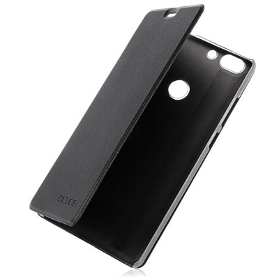 OCUBE Case for Elephone C1 MaxCases &amp; Leather<br>OCUBE Case for Elephone C1 Max<br><br>Brand: OCUBE<br>Compatible Model: Elephone C1 Max<br>Features: Anti-knock, Cases with Stand, Full Body Cases<br>Material: PC, PU Leather<br>Package Contents: 1 x Phone Case<br>Package size (L x W x H): 22.00 x 13.00 x 2.20 cm / 8.66 x 5.12 x 0.87 inches<br>Package weight: 0.0870 kg<br>Product Size(L x W x H): 16.40 x 8.50 x 1.20 cm / 6.46 x 3.35 x 0.47 inches<br>Product weight: 0.0640 kg<br>Style: Solid Color, Modern