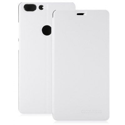 OCUBE Case for Elephone C1 Max