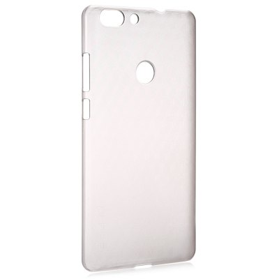 OCUBE Cover for Elephone C1 MaxCases &amp; Leather<br>OCUBE Cover for Elephone C1 Max<br><br>Brand: OCUBE<br>Compatible Model: Elephone C1 Max<br>Features: Anti-knock, Back Cover<br>Material: PC<br>Package Contents: 1 x Phone Case<br>Package size (L x W x H): 22.00 x 13.00 x 0.90 cm / 8.66 x 5.12 x 0.35 inches<br>Package weight: 0.0450 kg<br>Product Size(L x W x H): 16.50 x 8.40 x 0.90 cm / 6.5 x 3.31 x 0.35 inches<br>Product weight: 0.0210 kg<br>Style: Modern, Transparent