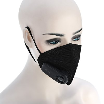 Xiaomi Purely Filter MaskCycling Clothings<br>Xiaomi Purely Filter Mask<br>