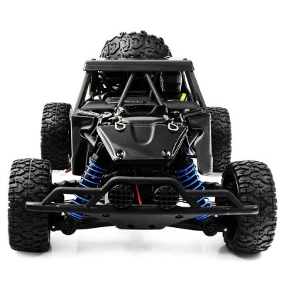 Pxtoys 9303 1:18 4wd rc off-road racing car - rtr...