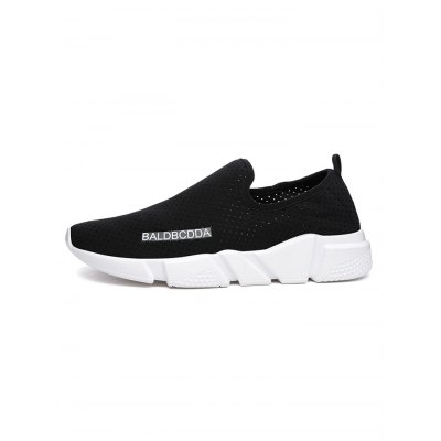 Mesh Breathable Women Casual ShoesWomens Sneakers<br>Mesh Breathable Women Casual Shoes<br><br>Contents: 1 x Pair of Shoes<br>Materials: Mesh, PU<br>Occasion: Casual<br>Package Size ( L x W x H ): 33.00 x 22.00 x 11.00 cm / 12.99 x 8.66 x 4.33 inches<br>Package Weights: 0.62kg<br>Seasons: Summer<br>Style: Leisure<br>Type: Casual Shoes