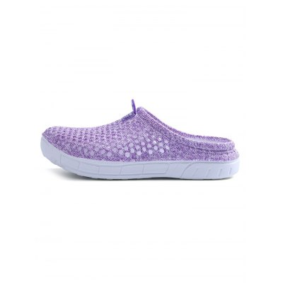 Women Breathable EVA Beach SandalsWomens Sandals<br>Women Breathable EVA Beach Sandals<br><br>Contents: 1 x Pair of Shoes<br>Materials: EVA<br>Occasion: Casual<br>Package Size ( L x W x H ): 33.00 x 22.00 x 11.00 cm / 12.99 x 8.66 x 4.33 inches<br>Package Weights: 0.32kg<br>Seasons: Summer<br>Style: Comfortable, Leisure<br>Type: Slippers
