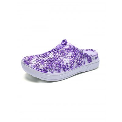Female Breathable EVC Beach SandalsWomens Sandals<br>Female Breathable EVC Beach Sandals<br><br>Contents: 1 x Pair of Sandals<br>Materials: EVC<br>Occasion: Casual<br>Package Size ( L x W x H ): 33.00 x 22.00 x 11.00 cm / 12.99 x 8.66 x 4.33 inches<br>Package Weights: .032kg<br>Seasons: Summer<br>Style: Comfortable, Leisure<br>Type: Sandals
