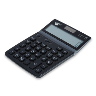 CASIO DW - 200TW - BK Electronic Desktop CalculatorSchool Supplies<br>CASIO DW - 200TW - BK Electronic Desktop Calculator<br><br>Brand: Casio<br>Features: 12 digit<br>Model: DW - 200TW - BK<br>Package Contents: 1 x CASIO DW - 200TW - BK Calculator<br>Package size (L x W x H): 25.00 x 17.00 x 3.20 cm / 9.84 x 6.69 x 1.26 inches<br>Package weight: 0.2820 kg<br>Product size (L x W x H): 17.50 x 12.00 x 1.50 cm / 6.89 x 4.72 x 0.59 inches<br>Product weight: 0.1980 kg