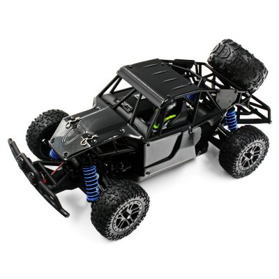 PXtoys 9303 1:18 4WD RC Off-road Racing Car - RTR