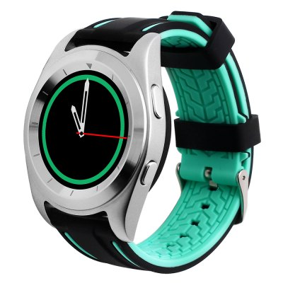 NO.1 G6 Bluetooth 4.0 Smartwatch