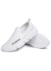 Mesh Breathable Women Casual Shoes