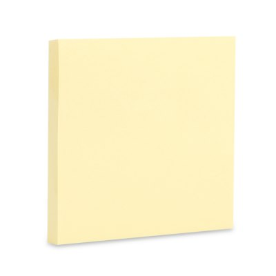Deli 7733 Bookmark Memo Flags Index Tab Sticky NotesSchool Supplies<br>Deli 7733 Bookmark Memo Flags Index Tab Sticky Notes<br><br>Brand: Deli<br>Features: sticky notes<br>Model: 7733<br>Package Contents: 1 x Deli 7733 Post-it Sticker ( 100 in 1 )<br>Package size (L x W x H): 9.00 x 9.00 x 2.50 cm / 3.54 x 3.54 x 0.98 inches<br>Package weight: 0.0800 kg<br>Product size (L x W x H): 8.00 x 8.00 x 1.50 cm / 3.15 x 3.15 x 0.59 inches<br>Product weight: 0.0500 kg