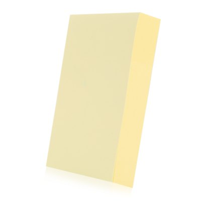 Deli 7733 Bookmark Memo Flags Index Tab Sticky Notes