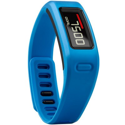 Garmin Vivofit Smartband Bluetooth 4.0 Android iOS Compatible