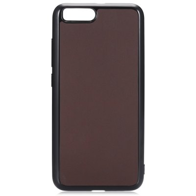 Luanke Phone Case for Xiaomi Mi 6Cases &amp; Leather<br>Luanke Phone Case for Xiaomi Mi 6<br><br>Brand: Luanke<br>Compatible Model: Mi 6<br>Features: Anti-knock, Back Cover<br>Mainly Compatible with: Xiaomi<br>Material: TPU<br>Package Contents: 1 x Phone Case<br>Package size (L x W x H): 21.00 x 13.00 x 2.00 cm / 8.27 x 5.12 x 0.79 inches<br>Package weight: 0.0460 kg<br>Product Size(L x W x H): 14.60 x 7.20 x 1.00 cm / 5.75 x 2.83 x 0.39 inches<br>Product weight: 0.0220 kg<br>Style: Cool, Solid Color, Funny