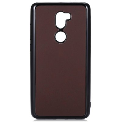 Luanke Cover for Xiaomi Mi 5S PlusCases &amp; Leather<br>Luanke Cover for Xiaomi Mi 5S Plus<br><br>Brand: Luanke<br>Compatible Model: Mi 5S Plus<br>Features: Anti-knock, Back Cover<br>Mainly Compatible with: Xiaomi<br>Material: TPU<br>Package Contents: 1 x Phone Case<br>Package size (L x W x H): 21.00 x 13.00 x 2.00 cm / 8.27 x 5.12 x 0.79 inches<br>Package weight: 0.0480 kg<br>Product Size(L x W x H): 15.60 x 8.00 x 1.00 cm / 6.14 x 3.15 x 0.39 inches<br>Product weight: 0.0250 kg<br>Style: Cool, Solid Color, Funny