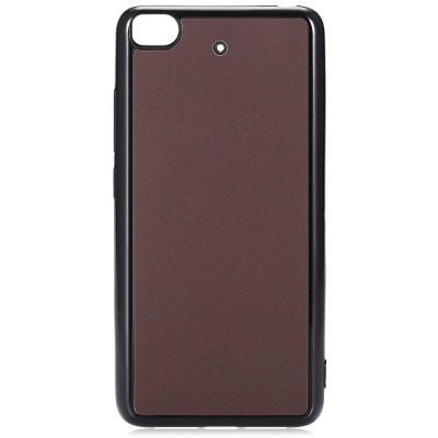 Luanke Case for Xiaomi Mi 5SCases &amp; Leather<br>Luanke Case for Xiaomi Mi 5S<br><br>Brand: Luanke<br>Compatible Model: Mi 5S<br>Features: Anti-knock, Back Cover<br>Mainly Compatible with: Xiaomi<br>Material: TPU<br>Package Contents: 1 x Phone Case<br>Package size (L x W x H): 21.00 x 13.00 x 2.00 cm / 8.27 x 5.12 x 0.79 inches<br>Package weight: 0.0470 kg<br>Product Size(L x W x H): 14.80 x 7.30 x 1.00 cm / 5.83 x 2.87 x 0.39 inches<br>Product weight: 0.0230 kg<br>Style: Cool, Solid Color, Funny