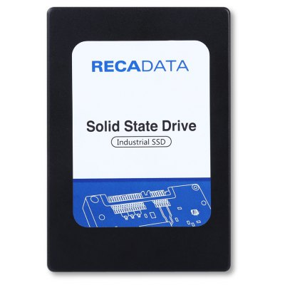 RDD - S325MCN - N0644 SSD Solid State Drive 64GB