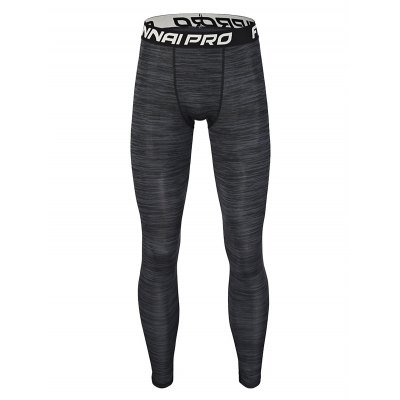 FANNAI  FN104C Men Training PantsWeight Lifting Clothes<br>FANNAI  FN104C Men Training Pants<br><br>Features: Breathable, High elasticity, Quick Dry<br>Gender: Men<br>Material: Polyester<br>Package Content: 1 x Pair of Pants<br>Package size: 30.00 x 25.00 x 1.50 cm / 11.81 x 9.84 x 0.59 inches<br>Package weight: 0.2220 kg<br>Product size: 93.00 x 39.00 x 0.50 cm / 36.61 x 15.35 x 0.2 inches<br>Product weight: 0.1720 kg<br>Types: Pants