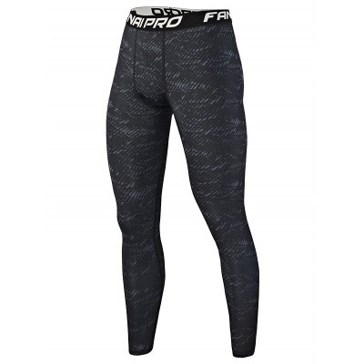 FANNAI FN04C Men Training PantsWeight Lifting Clothes<br>FANNAI FN04C Men Training Pants<br><br>Features: Breathable, High elasticity, Quick Dry<br>Gender: Men<br>Material: Polyester<br>Package Content: 1 x Pants<br>Package size: 30.00 x 25.00 x 1.50 cm / 11.81 x 9.84 x 0.59 inches<br>Package weight: 0.2040 kg<br>Product size: 93.00 x 39.00 x 0.50 cm / 36.61 x 15.35 x 0.2 inches<br>Product weight: 0.1720 kg<br>Types: Pants