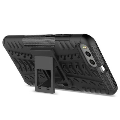 3D Relief Back Case for Xiaomi Mi 6Cases &amp; Leather<br>3D Relief Back Case for Xiaomi Mi 6<br><br>Compatible Model: Mi 6<br>Features: Anti-knock, Back Cover, Bumper Frame, Cases with Stand<br>Mainly Compatible with: Xiaomi<br>Material: TPU, PC<br>Package Contents: 1 x Phone Case<br>Package size (L x W x H): 17.00 x 10.00 x 2.30 cm / 6.69 x 3.94 x 0.91 inches<br>Package weight: 0.0680 kg<br>Product Size(L x W x H): 15.10 x 7.50 x 1.30 cm / 5.94 x 2.95 x 0.51 inches<br>Product weight: 0.0460 kg<br>Style: Cool, Pattern