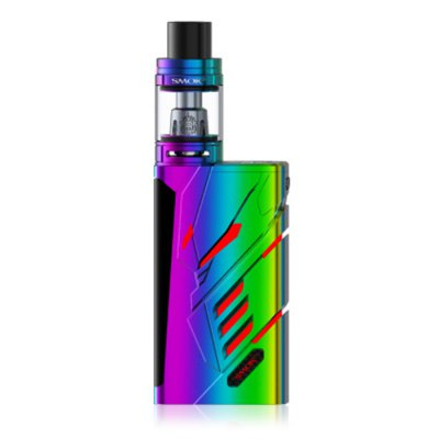 Original SMOK T - PRIV 220W TC Box Mod Kit