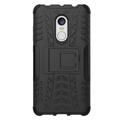 3D Relief Case Cover Protector