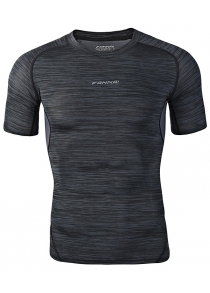 FANNAI FN101 Men Running T Shirt