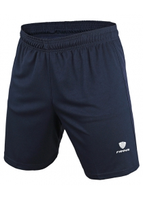 FANNAI FN01D Men Running Shorts