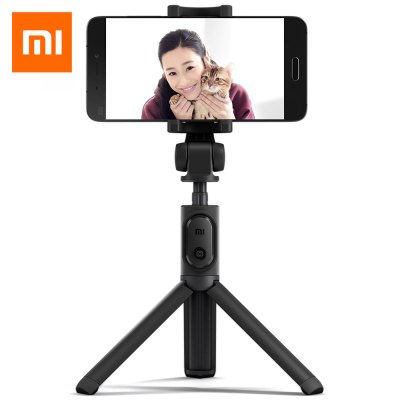 http://www.gearbest.com/stands-holders/pp_614943.html?lkid=10415546