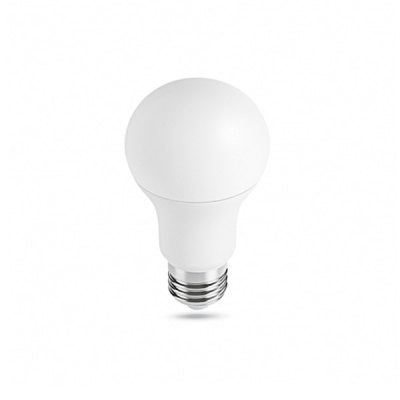 Xiaomi Philips Smart LED Ball LampSmart Lighting<br>Xiaomi Philips Smart LED Ball Lamp<br><br>Available Light Color: Warm White,White<br>Brand: Xiaomi<br>Features: Easy to use, APP Control, Dimming<br>Function: Home Lighting<br>Holder: E27<br>Output Power: 6.5W<br>Package Contents: 1 x Xiaomi Philips Smart LED Ball Lamp<br>Package size (L x W x H): 16.00 x 12.00 x 12.00 cm / 6.3 x 4.72 x 4.72 inches<br>Package weight: 0.1200 kg<br>Product size (L x W x H): 10.91 x 6.05 x 6.05 cm / 4.3 x 2.38 x 2.38 inches<br>Product weight: 0.0770 kg<br>Sheathing Material: Plastic<br>Voltage (V): AC 220-240