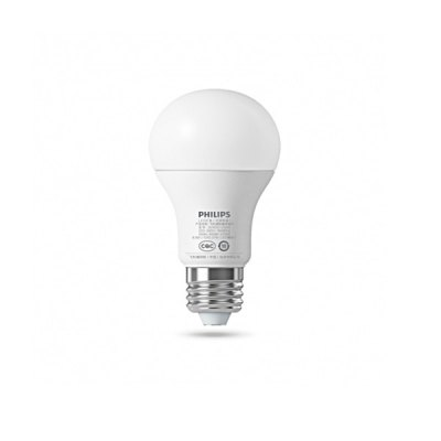 Xiaomi Philips LED E27 Bulb
