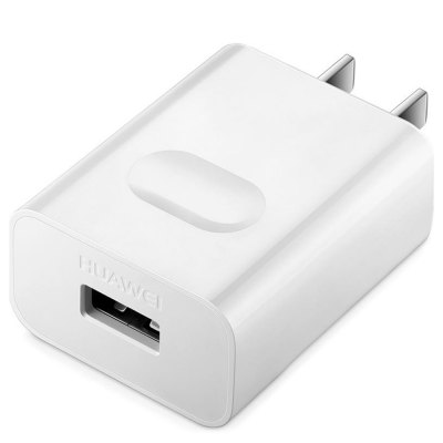 Original HUAWEI Power Adapter KitChargers &amp; Cables<br>Original HUAWEI Power Adapter Kit<br><br>Brand: HUAWEI<br>Cable Length (cm): 100cm<br>Input: 100 - 240V, 50 / 60Hz, 0.5A<br>Interface Type: Micro USB, USB 2.0<br>Material ( Cable&amp;Adapter): ABS, PVC<br>Output: 5V 2A<br>Package Contents: 1 x Power Adapter, 1 x 100cm USB Cable<br>Package size (L x W x H): 11.70 x 9.30 x 3.50 cm / 4.61 x 3.66 x 1.38 inches<br>Package weight: 0.0950 kg<br>Product weight: 0.0610 kg<br>Type: Adapter, Cable