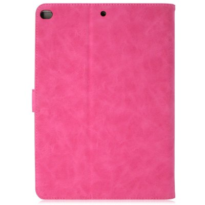 ENKAY PU Cover Tablet ProtectoriPad Cases/Covers<br>ENKAY PU Cover Tablet Protector<br><br>Brand: ENKAY<br>Features: Anti-knock, Auto Sleep / Wake up, Back Cover, Cases with Stand, Full Body Cases, With Credit Card Holder<br>Material: PU Leather, PC<br>Package Contents: 1 x Cover Case<br>Package size (L x W x H): 30.50 x 21.50 x 2.90 cm / 12.01 x 8.46 x 1.14 inches<br>Package weight: 0.3560 kg<br>Product size (L x W x H): 24.60 x 17.40 x 1.90 cm / 9.69 x 6.85 x 0.75 inches<br>Product weight: 0.2750 kg<br>Style: Pattern