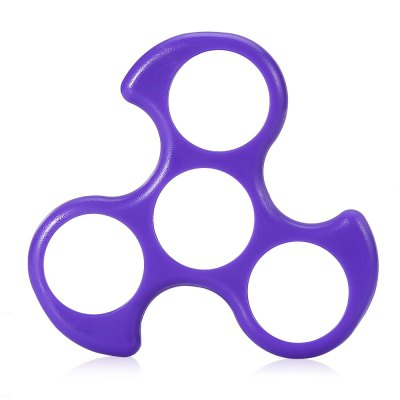 Tri-leaf Fire Wheel ABS FrameFidget Spinners<br>Tri-leaf Fire Wheel ABS Frame<br><br>Frame material: ABS<br>Package Contents: 1 x Frame, 2 x Cover<br>Package size (L x W x H): 8.60 x 8.60 x 1.70 cm / 3.39 x 3.39 x 0.67 inches<br>Package weight: 0.0250 kg<br>Product size (L x W x H): 7.60 x 7.60 x 0.70 cm / 2.99 x 2.99 x 0.28 inches<br>Product weight: 0.0110 kg<br>Type: Fire Wheel