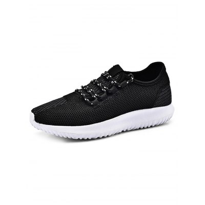 Fashion Ladies  Breathable Casual  Platform ShoesWomens Sneakers<br>Fashion Ladies  Breathable Casual  Platform Shoes<br><br>Contents: 1 x Pair of Shoes<br>Materials: MD<br>Occasion: Casual, Daily<br>Package Size ( L x W x H ): 33.00 x 22.00 x 11.00 cm / 12.99 x 8.66 x 4.33 inches<br>Package Weights: 0.63kg<br>Seasons: Autumn,Spring,Summer<br>Style: Leisure, Fashion, Comfortable<br>Type: Casual Shoes