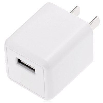 PINGAO Travel Power Adapter