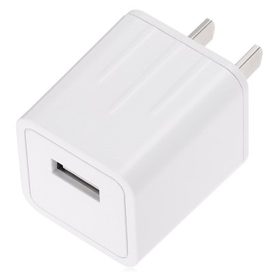 PINGAO PGB - LD1A Portable Travel Power Charger Adapter