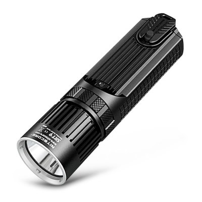 Nitecore SRT9 LED Flashlight