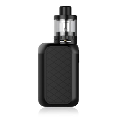 Digiflavor Ubox TC Box Mod KitMod kits<br>Digiflavor Ubox TC Box Mod Kit<br><br>Atomizer Resistance: 0.5 ohm<br>Atomizer Type: Clearomizer, Tank Atomizer<br>Battery Capacity: 1700mAh<br>Connection Threading of Atomizer: 510<br>Connection Threading of Battery: 510<br>Material: Zinc Alloy, Stainless Steel, Glass<br>Mod Type: Mechanical Mod<br>Model: Ubox<br>Package Contents: 1 x Ubox Mod, 1 x Utank Sub Ohm Tank, 1 x English User Manual, 1 x Usb Cable, 1 x Utank Coil Head 0.5 ohm, 1 x Spare Parts Pack<br>Package size (L x W x H): 11.50 x 8.50 x 4.50 cm / 4.53 x 3.35 x 1.77 inches<br>Package weight: 0.3400 kg<br>Product size (L x W x H): 9.50 x 6.20 x 2.40 cm / 3.74 x 2.44 x 0.94 inches<br>Product weight: 0.2100 kg