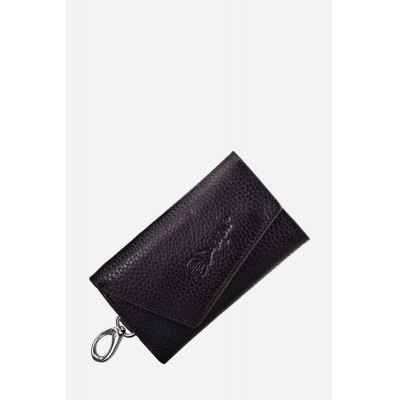 Douguyan Multifucntional WalletCoin Purse &amp; Card Holder<br>Douguyan Multifucntional Wallet<br><br>Brand: Douguyan<br>Color: Black,Brown<br>Package Size(L x W x H): 10.00 x 4.00 x 15.00 cm / 3.94 x 1.57 x 5.91 inches<br>Package weight: 0.100 kg<br>Packing List: 1 x Douguyan Wallet<br>Product Size(L x W x H): 6.50 x 2.00 x 11.00 cm / 2.56 x 0.79 x 4.33 inches<br>Product weight: 0.072 kg<br>Style: Casual