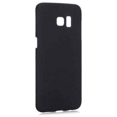 Gyro Case for Samsung Galaxy S7Samsung Cases/Covers<br>Gyro Case for Samsung Galaxy S7<br><br>Compatible for Samsung: Samsung Galaxy S7<br>Features: Anti-knock, Back Cover<br>Material: PC<br>Package Contents: 1 x Phone Case, 1 x Gyro, 1 x Gyro Holder<br>Package size (L x W x H): 22.00 x 15.00 x 2.80 cm / 8.66 x 5.91 x 1.1 inches<br>Package weight: 0.0850 kg<br>Product size (L x W x H): 15.20 x 7.50 x 0.80 cm / 5.98 x 2.95 x 0.31 inches<br>Product weight: 0.0580 kg<br>Style: Funny, Solid Color