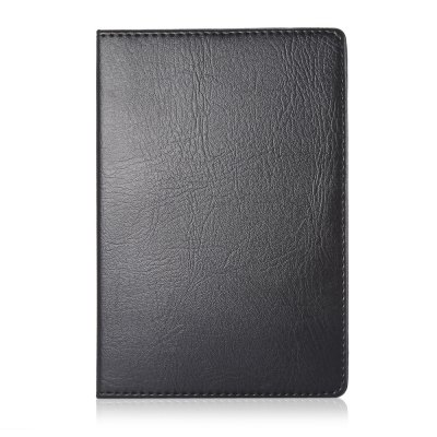 Deli 7902 PU Leather Cover NotebookNotebooks &amp; Pads<br>Deli 7902 PU Leather Cover Notebook<br><br>Brand: Deli<br>Material: Paper<br>Package Contents: 1 x Deli 7902 Notebook<br>Package size (L x W x H): 21.00 x 14.50 x 2.20 cm / 8.27 x 5.71 x 0.87 inches<br>Package weight: 0.2480 kg<br>Product size (L x W x H): 20.00 x 13.50 x 1.20 cm / 7.87 x 5.31 x 0.47 inches<br>Product weight: 0.2260 kg<br>Type: Others