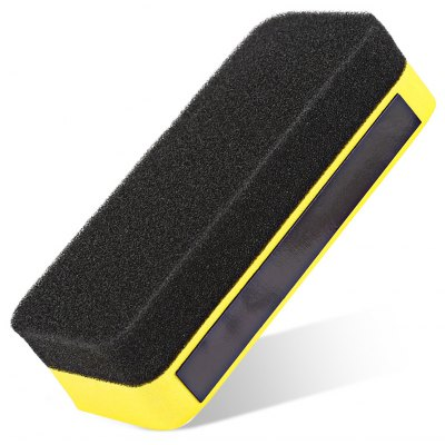 Deli 7840 Magnetic Board Eraser Cleaning Office Supplies