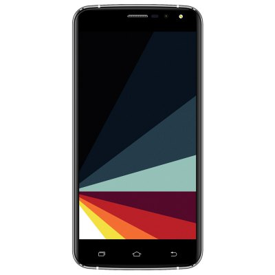 Vkworld S3 3G PhabletCell phones<br>Vkworld S3 3G Phablet<br><br>2G: GSM 1800MHz,GSM 1900MHz,GSM 850MHz,GSM 900MHz<br>3G: WCDMA B1 2100MHz,WCDMA B2 1900MHz,WCDMA B5 850MHz<br>Additional Features: 3G, Alarm, Bluetooth, Browser, Calculator, Calendar, Camera, WiFi, GPS, MP3, MP4, Notification, People<br>Back-camera: 8.0MP ( SW 13.0MP )<br>Battery Capacity (mAh): 1 x 2800mAh<br>Bluetooth Version: V4.0<br>Brand: VKWORLD<br>Camera type: Dual cameras (one front one back)<br>Cell Phone: 1<br>Cores: 1.3GHz, Quad Core<br>CPU: MTK6580A<br>External Memory: TF card up to 32GB (not included)<br>Front camera: 2.0MP ( SW 5.0MP )<br>Google Play Store: Yes<br>GPU: Mali-400 MP<br>I/O Interface: 2 x Micro SIM Card Slot, 3.5mm Audio Out Port, TF/Micro SD Card Slot, Micro USB Slot, Speaker<br>Language: English, Spanish, Portuguese, Italian, German,  French, Russian, Arabic, Malay, Thai, Greek, Ukrainian, Croatian, Czech, Simplified Chinese, Traditional Chinese<br>Music format: AAC, MP3<br>Network type: GSM,WCDMA<br>OS: Android 7.0<br>Package size: 18.00 x 18.00 x 3.50 cm / 7.09 x 7.09 x 1.38 inches<br>Package weight: 0.5080 kg<br>Picture format: GIF, JPEG, JPG, PNG, BMP<br>Power Adapter: 1<br>Product size: 15.90 x 7.68 x 0.90 cm / 6.26 x 3.02 x 0.35 inches<br>Product weight: 0.1870 kg<br>RAM: 1GB RAM<br>ROM: 8GB<br>Screen Protector: 1<br>Screen resolution: 1280 x 720 (HD 720)<br>Screen size: 5.5 inch<br>Screen type: 2.5D Arc Screen<br>Sensor: Ambient Light Sensor,Gravity Sensor,Proximity Sensor<br>Service Provider: Unlocked<br>Silicone Case: 1<br>SIM Card Slot: Dual Standby, Dual SIM<br>SIM Card Type: Micro SIM Card<br>Type: 3G Phablet<br>USB Cable: 1<br>Video format: RMVB, MP4, AVI, WMV<br>WIFI: 802.11b/g/n wireless internet<br>Wireless Connectivity: GSM, Bluetooth 4.0, 3G, WiFi, GPS