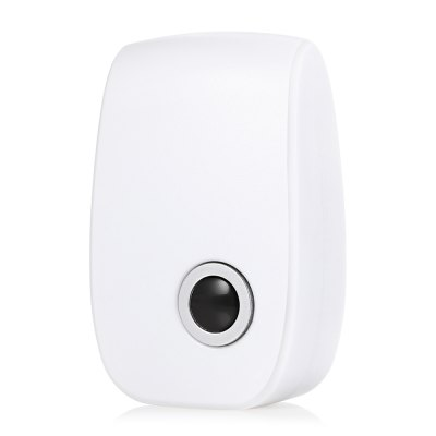 PR - 1 Ultrasonic Plug-in Pest Mosquito Repellent Repeller